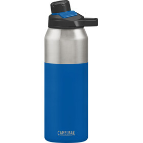 CamelBak Chute Mag Vacuum Insulated Stainless Bottle 1000ml cobalt